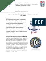 Lenguajes de Programacion para Moviles.docx