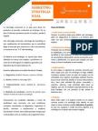 Las 5P Del Marketing Para Estrategia Comercial