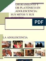 Enamoramiento+y+Amor+Platonico+en+La+Adolescencia+1
