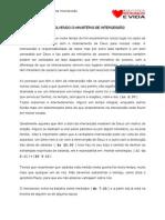 02Aula-2008-Estudo_Intercessao