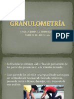 GRANULOMETRÍA (1)