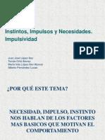 instintos-impulsos-necesidades-15-1225551874237044-8