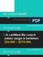 life-coach-salary-130815152914-phpapp01.pdf