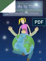 Carta de la Tierra para Educacion Primaria