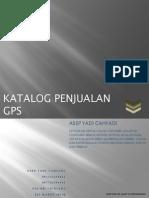 Katalog Penjualan Gps _ Asep Yadi _ Hp 081323264262 _ 087743596955 _ Pin Bb _ 747dc6d3