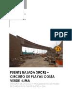 Reporte Tecnico de Evaluacion de Obra_Sucre (1)