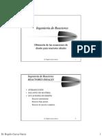 BalancemateriaC_9023.pdf