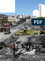 Berenstein Corpo e Cidade
