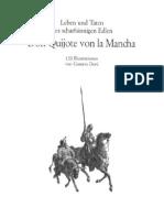 6735315-Miguel-de-Cervantes-Don-Quijote-de-La-Mancha-Ilustraciones-de-Gustavo-Dore.pdf