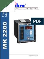 mk2200_manual