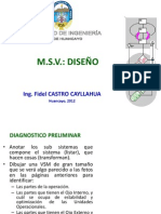 2 Diseno Msv