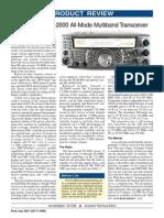 TS2000_QST_test.pdf