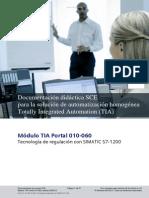 infoPLC_net_SCE_ES_010-060_R1209_S7-1200_PID