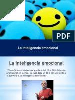 Int Emocional (Final)