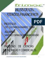 Analisis de Los Estado Financieros Final_corregido