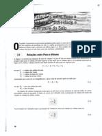 Cap3- Livro Fund. de Eng Geotecnica