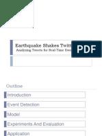 Www 2010 Earthquake