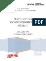 Socioeconomic A