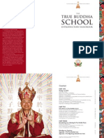 The True Buddha School