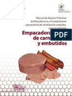 manual_embutido.pdf