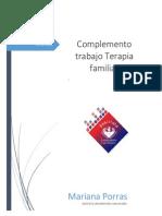 familiar complemento.pdf