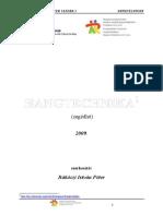 Hangtechnikai Alapismeretek I. 14cf4ed6d7