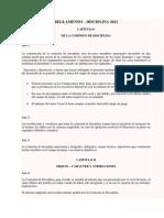 reglamento disciplina.docx