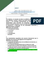102023 Act. 9 Quiz Unidad 2