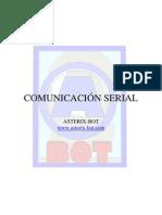 Comunicacion Serial