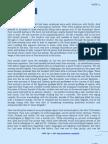 11-p8-prose-barnalisaha
