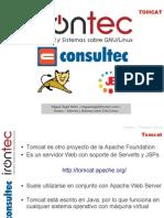 tomcat-090528110857-phpapp01.pdf