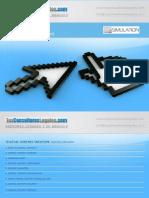 digitalcontentcreations-101215081944-phpapp01