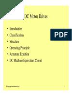#11 DC Motor Basics
