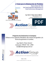 Action Group TPM.pptx