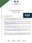 Revue de presse environnementale n°27