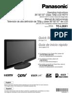 TCL26X1[1]