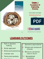 Buku Enginering Economi