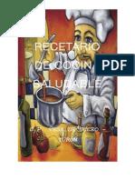 Recetario+de+Cocina+Saludable