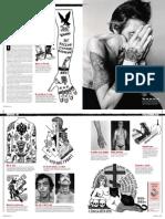 tatuajes_rusos.pdf