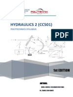 description of cc501 1st edition