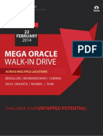 OracleDrive-22Feb2014