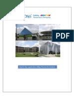 Www.ieg.Gov.in Jkc Recruitment Stepbystep Infosys Process