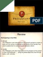 Phil S4 Web