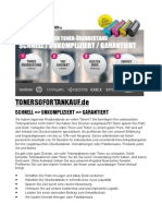 Produktdatenblatt tonersofortankauf.de.pdf
