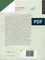 El juego del diseño - Román Esqueda