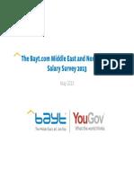 bayt_salary_0513_17122_EN.pdf0