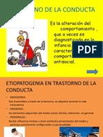 Expo.psicopatologia Infantil 2