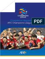afc_champions_league_2014_competitions_regulations.pdf