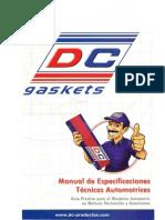 Manual+Tecnico+Automotriz