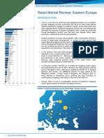 Retail Market Year End Snapshot 2013.PDF